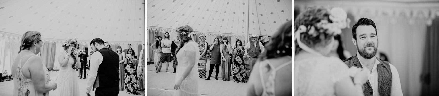 humanist festival wedding